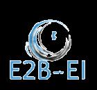e2b-ei